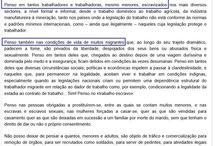 Revista Diária de Conteúdo / Notícias seletas,