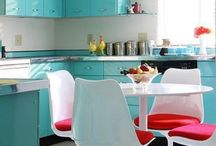 Decor | kitchenzinea