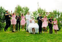 Poze de nunta / Poze de nunta relizate preponderent in Timisoara la diverse nunti in perioada 2011-2015