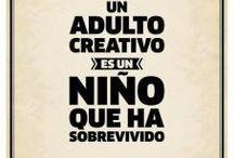 Innovacion, Creatividad