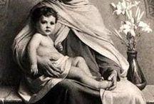maternità disegno