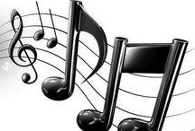 Música DECEMBRO 2016 / Novidades de Música na Biblioteca Ánxel Casal. Decembro 2016