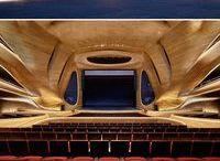 Opera design