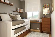 logans room ideas