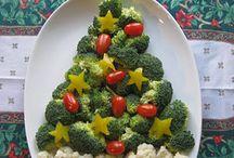 Hi Ho Christmas / by Carolyn McCallum