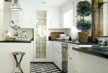 Cool ideas for the Home