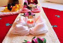 massage ängelholm siam massage