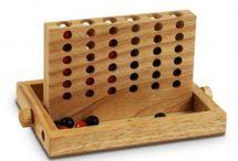 board games - f