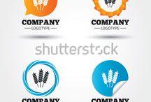 Logos barras