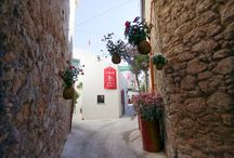 FARM CULTURAL PARK Favara (AG) / Art city center in Favara (AG) - Italy, Close to Agrigento Sicily. Best route for travelling artists