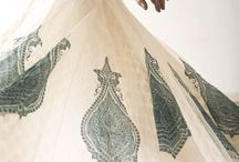 Indian dress : chudidar, lehga , saree , half saree