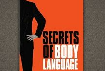 Secrets of Body Language <3