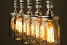 lámpák, lamp
