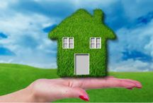 Ecoclean Solutions