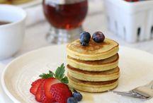 THM S breakfast ideas