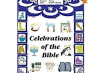 Messianic Stuff