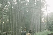 serenbe couple shoot