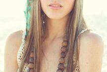 Gypsy in ME