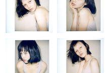 josefi / Beautiful female body