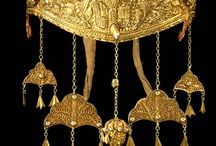 Indonesia Antique and Cultural Jewellery