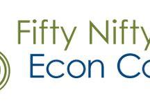 Elementary Economics Tools / Elementary Economics Teaching Tips and Tools