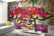 A.R.T Graffity