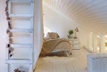 ∆ Relaxing Bedroom ∆