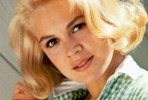 Will Always Love Sandra Dee / SANDRA DEE APRIL 23RD, 1942 TO FEBRUARY 20, 2005 ~  / by Donna Driver