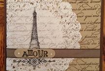 Cards-Paris
