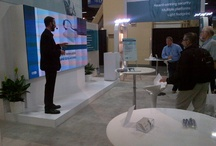 Events / by ESET North America