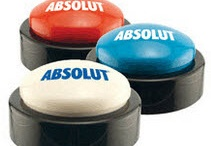 Promotional Products / Needing a promotional product for your next project or event? Let me help you. www.saspromotionals.com For the custom sound buttons, visit http://www.customsoundbuttons.com