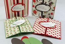 Crafts for Jill / by Jill Clarke
