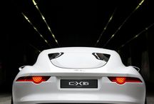 Araba / Cars