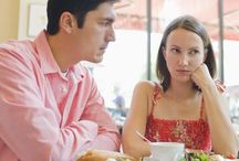 Divorce Support @ About.com / Divorce Support and Advice