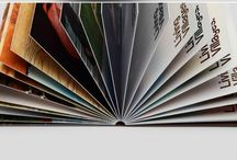 projktový  katalog
