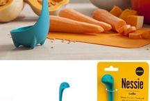 Inventos / Inventos