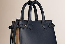 Brand - Handbag