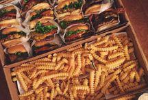 Näläkä