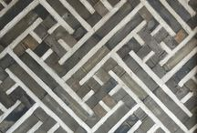0 ref • pattern