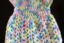 doll knits