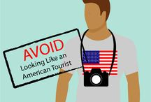 wikiHow to Travel / Planning a trip? Mini-cation? Abroad adventure? Travel tips from www.wikiHow.com