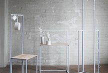 Furniture / Furniture Ideas and designs