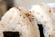 CHEF ASDOMAR è innamorato / Le ricette che Chef ASDOMAR vorrebbe ospitare su http://chef.asdomar.it