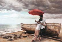 Arte: Daniel del Orfano -