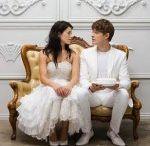 un peu d'infos / www.alexareception.fr mariage 37, mariage Tours