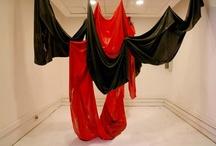 Artes Visuales en UNIACC / Observar, cuestionar, crear, comunicar. Eso es Artes Visuales en nuestra Universidad.