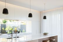DESIGN // Kitchen