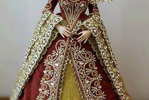 dolly - fashion