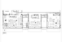 Plans_Architecture