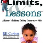 My Products / I am an author and speaker.  These are the items that you can purchase from me to learn more about becoming an effective parent.